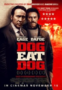 dog_eat_dog_2016_film1