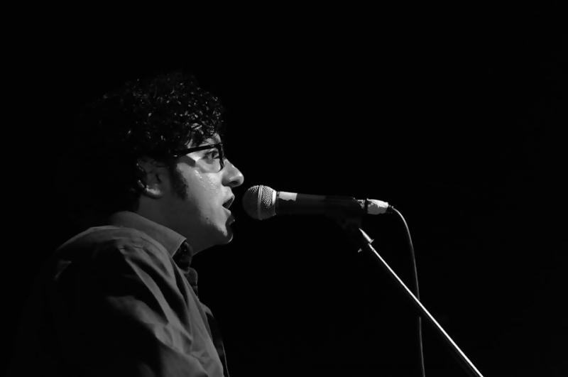 Paolo Propoli - MCC 2013_02