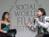 07mag2012_social-film-festival_0013m