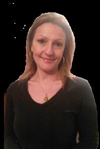 Dott.ssa Laura Del PIano