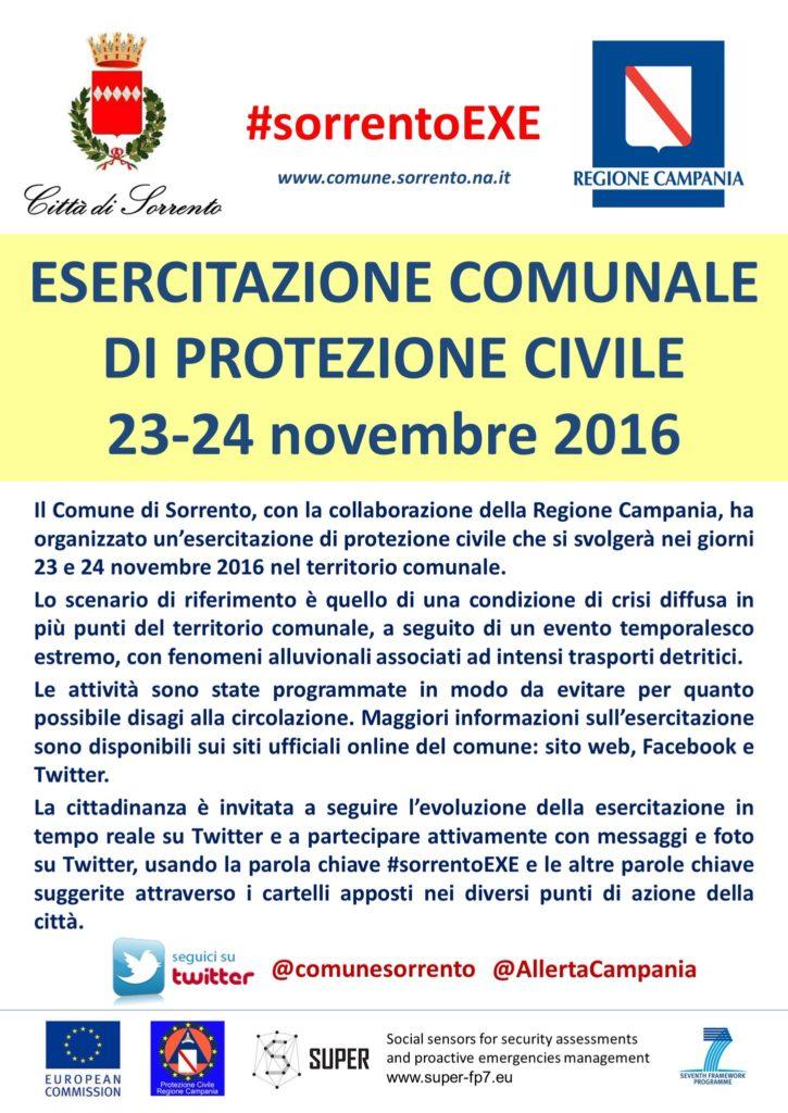 esercitazione-protezione-civile